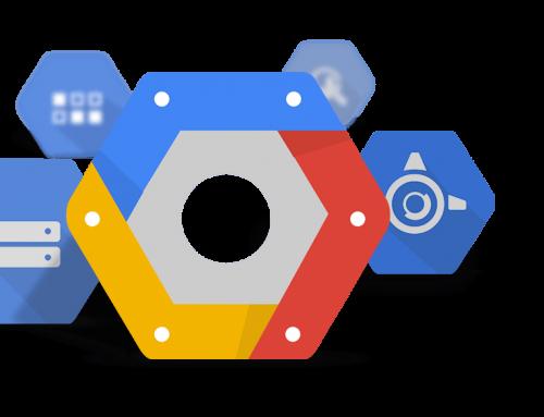 Google Cloud Platform se fortalece para ofrecer mejor desempeño a sus clientes