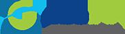 Geoinn Geoespatial Innovations :: Drones Empresariales DJI, Servicios de Fotogrametría digital, imágenes satélite de alta resolución para Centroamérica y el Caribe Logo